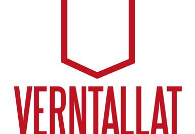 logo_verntallat