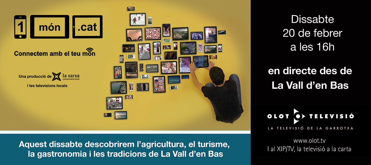 la-comarca_1mon-Vall-d'enBas-2