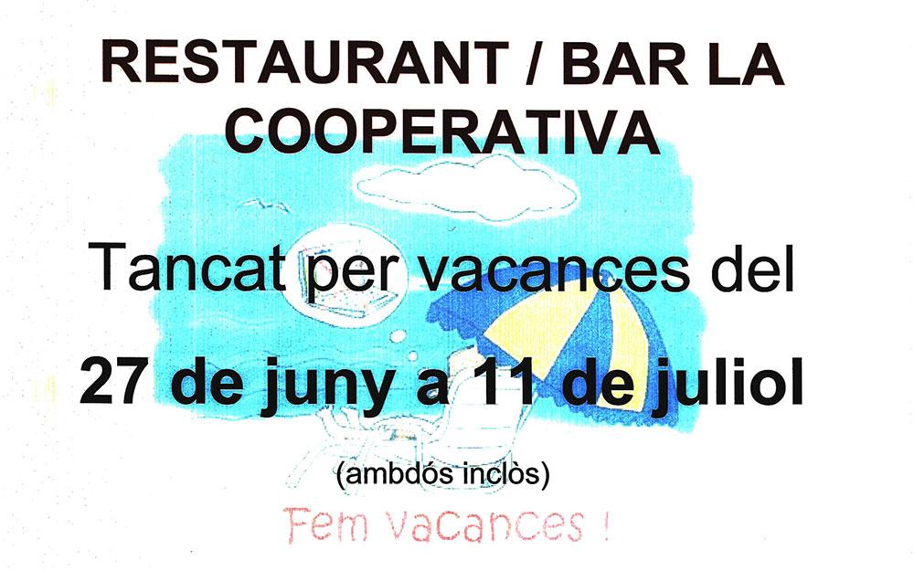 tancat-vacances-restaurant-verntallat