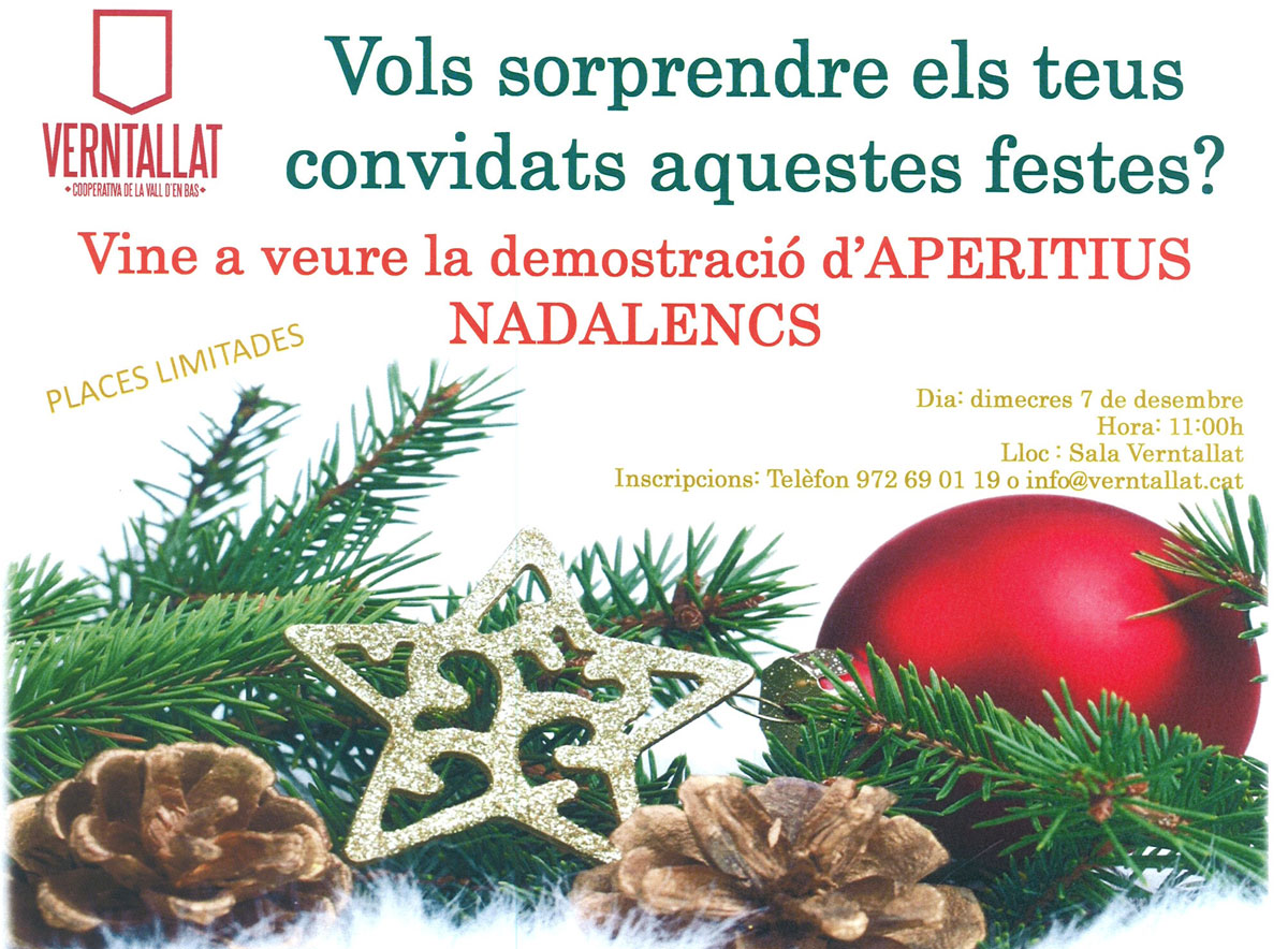 programa-aperitius-nadalencs