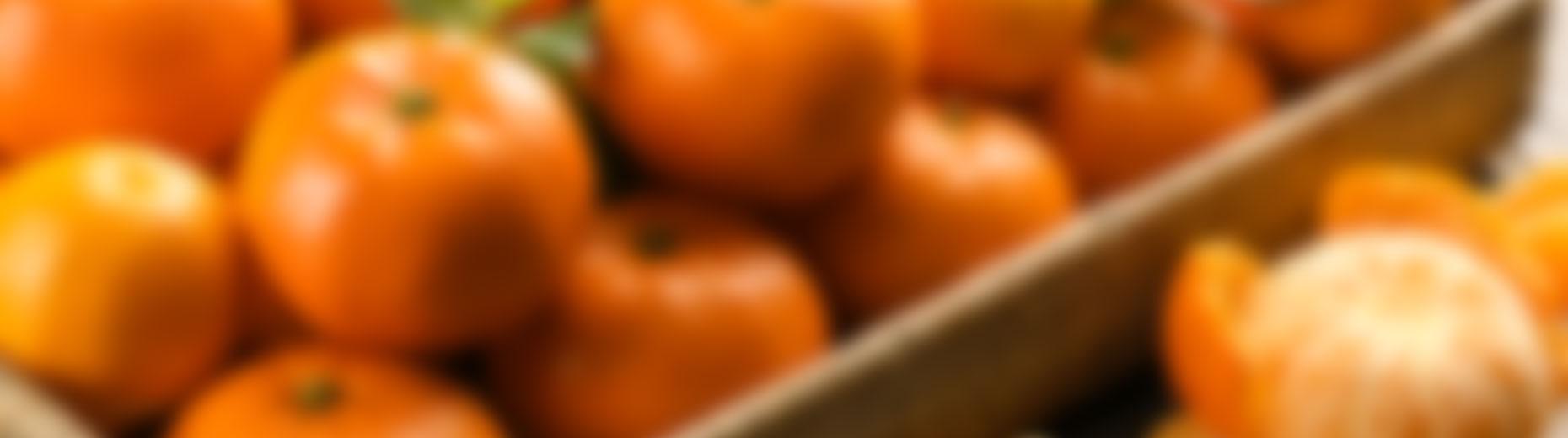 fons-mandarines
