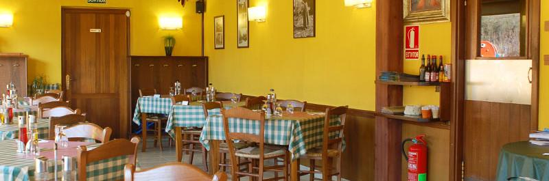 restaurant-verntallat