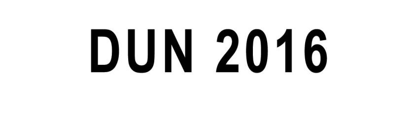 DUN-2016