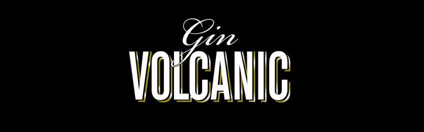 gin-volcanic