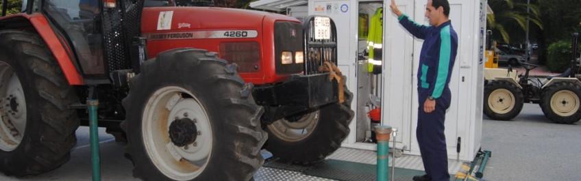 itv-tractor