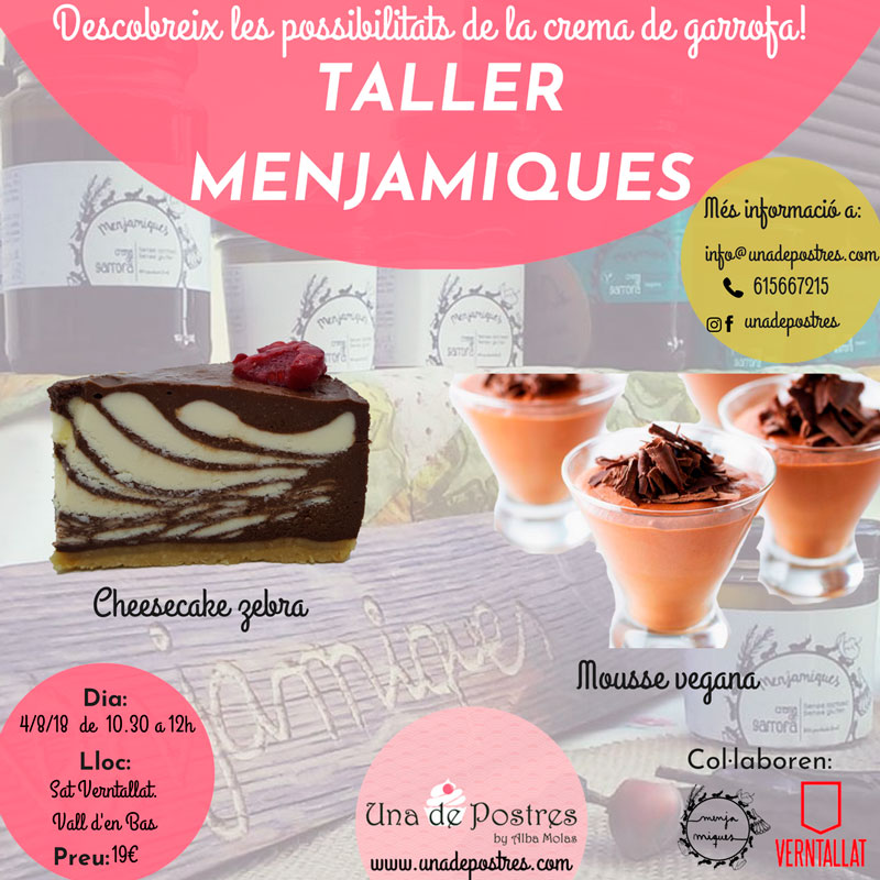 taller_menjamiques_v