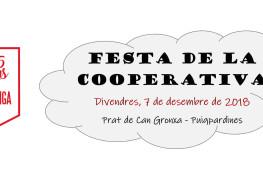 festa-cooperativa